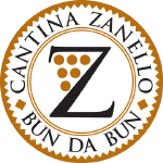 zanello_logo_150_60