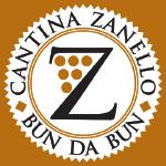 zanello_logo_150_40